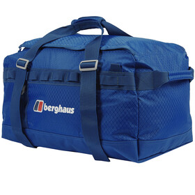 Berghaus Expedition Mule 60 Reisbagage blauw